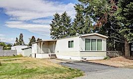 122-715 Beaver Lake Road, Kelowna, BC, V4V 1E6