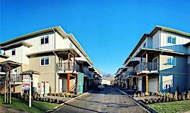 15-255 Taylor Road, Kelowna, BC, V1X 4G1