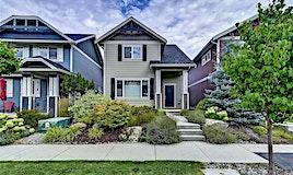 1302 Bergamot Avenue, Kelowna, BC, V1W 5K7