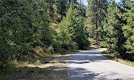 Lot 1 Browse Road, Kelowna, BC, V1Z 3S8