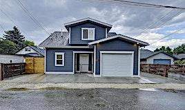 2202 Aberdeen Street, Kelowna, BC, V1Y 2T4