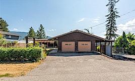 2485 Keevil Road, Armstrong, BC, V0E 1B4