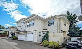 10-3485 Rosedale Avenue, Armstrong, BC, V0E 1B2