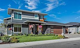 1040 Ledgeview Court, Kelowna, BC, V1W 5M6