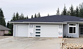 2710 Golf Course Drive, Blind Bay, BC, V0E 1H2