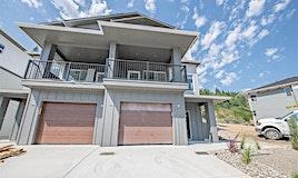 220-2092 Mountain View Avenue, Lumby, BC, V0E 2G0