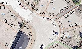 245 Tupman Crescent, Kelowna, BC, V1V 1X1