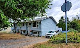 2680 Jarvis Street, Armstrong, BC, V0E 1B1