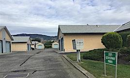 9-205 Gerstmar Road, Kelowna, BC, V1X 4A6