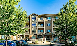 301-770 North Rutland Road, Kelowna, BC, V1X 3B7