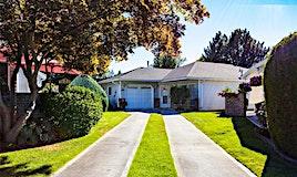 107-915 Saskatoon Road, Kelowna, BC, V1X 6Z1