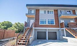 4-5400 Willow Drive, Vernon, BC, V1T 7R3