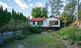 5144 Chute Lake Road, Kelowna, BC, V1W 4L6
