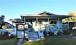 A4-5484 25 Avenue, Vernon, BC, V1T 7A8