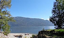 01 Crescent Bay, Sicamous, BC