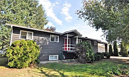 2962 Birch Lane, Blind Bay, BC, V0E 1H0