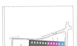 711 Proposed Lot # 35 Parksville Street, Sicamous, BC, V0E 2V0