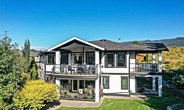 3932 Hornby Terrace, Armstrong, BC, V0E 1B2