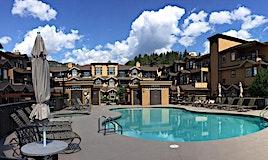 205-3996 Beach Avenue, Peachland, BC, V0H 1X5