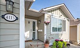 4113 Okanagan Avenue, Vernon, BC, V1T 1K8