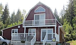 4856 Eagle Bay Road, Eagle Bay, BC, V0E 1T0