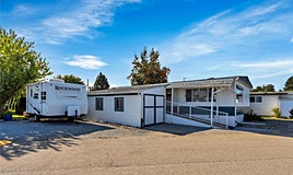 92-1133 Findlay Road, Kelowna, BC, V1X 5A9