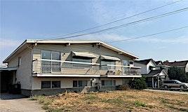 285-285-287 Nickel Road, Kelowna, BC, V1X 4E5