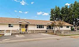 2200 Fletcher Avenue, Armstrong, BC, V0E 1B1