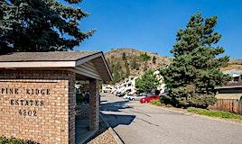 123-4202 Alexis Park Drive, Vernon, BC, V1T 5B3