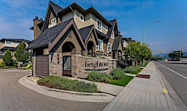 44-680 Old Meadows Road, Kelowna, BC, V1W 5L4