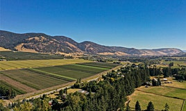 7425 West Brewer Road, Coldstream, BC, V1B 3H3