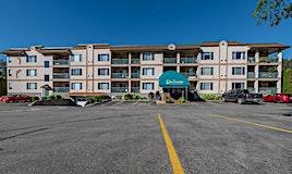 206-1002 Riverside Avenue, Sicamous, BC, V0E 2V1