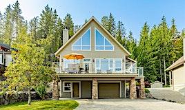 52-6421 Eagle Bay Road, Eagle Bay, BC, V0E 1T0