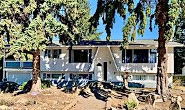 684 Mcclure Road, Kelowna, BC, V1W 1M1