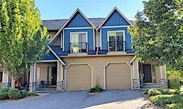 101-4900 Heritage Drive, Vernon, BC, V1T 9X1
