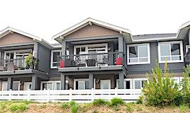 48-625 Boynton Place, Kelowna, BC, V1V 3B5