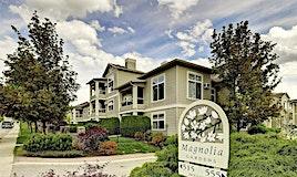 105-515 Houghton Road, Kelowna, BC, V1X 8B9