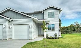 923 Currell Crescent, Kelowna, BC, V1X 0A4