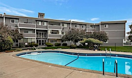 301-445 All Star Court, Kelowna, BC, V1X 3S7