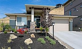 1516 Tower Ranch Drive, Kelowna, BC, V1P 1T8