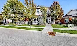 5327 Ptarmigan Street, Kelowna, BC, V1W 5A4