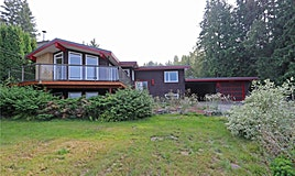2196 Lakeview Drive, Blind Bay, BC, V0E 2W2