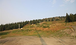 Lot 27-570 Arnica Lane, Armstrong, BC, V1B 3M1