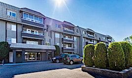 313-3175 De Montreuil Court, Kelowna, BC, V1W 3W2