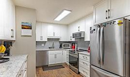 305-920 Glenwood Avenue, Kelowna, BC, V1Y 9P2