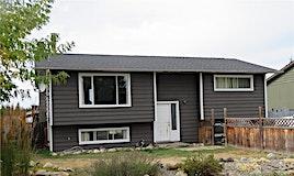 792 Fraser Road, Lumby, BC, V0E 2G7