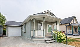 34-2339 Patterson Avenue, Armstrong, BC, V0E 1B1