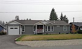 713 Cedar Street, Sicamous, BC, V0E 2V0
