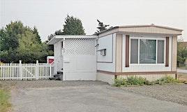 53-3745 Lakeshore Road, Kelowna, BC, V1W 3K4
