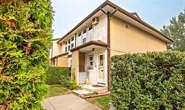 110-4100 24 Avenue, Vernon, BC, V1T 1M2